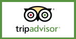 Offroad Vietnam Motorbike Adventures - Customer Reviews. Reviews, comments on Offroad Vietnam tours and services on TripAdvisor