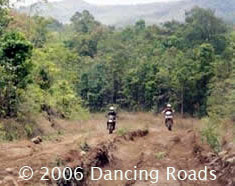 Offroad Vietnam Motorbike Adventures - Northern Temple Trail Of Cambodia Tour. Northern Temple Trail Motorcycle Tours, Cambodia