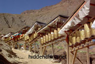 Offroad Vietnam Motorbike Adventures - 14 Days Tibet, Sichuan 4x4 China Tour. Hidden China 4x4, 4WD Tour