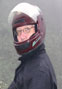 Offroad Vietnam Motorbike Adventures - Reference People: Mr. Bob McWhorter