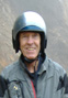 Offroad Vietnam Motorbike Adventures - Reference People: Mr. Brian Morice