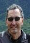 Offroad Vietnam Motorbike Adventures - Reference People: Mr. David Grossman (US)