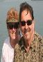 Offroad Vietnam Motorbike Adventures - Reference People: Mr. Jim Twyford & Mrs. Shirley Twyford (California, U.S.A.)