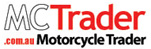 Offroad Vietnam Motorbike Adventures - Motorcycle Trader Australia