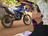 Offroad Vietnam Motorbike Adventures - Off-road Dirt Bike Enduro Tours Thailand. dirtbike enduro holiday