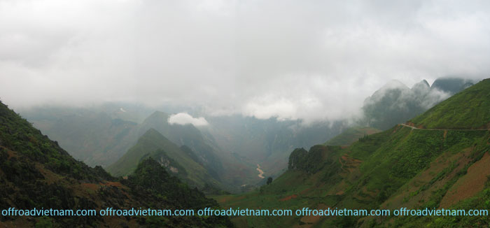 Offroad Vietnam Motorbike Adventures - Vietnam Custom Tours On Motorbike. Adventuring in Vietnam, Customize your trip