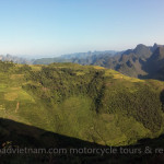 Ha Giang motorcycling with Offroad Vietnam